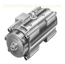 Automax SX-Series stainless steel actuator SXL100