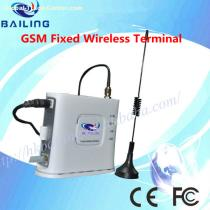 GSM Gateway Fixed Wireless Terminal for Phone call 850/900/1800/1900MHz