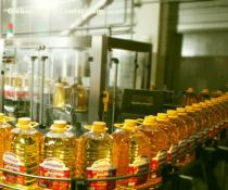 100% Pure Refined Sunflower Oil for sale, good price
