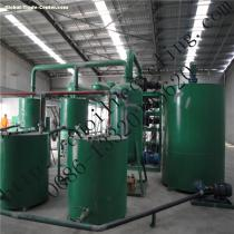 mineral oil recycling machine,oil filtration equipment