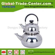 arabic kettles morocco kettle for export