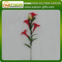 Artificial Lily, Silk Flower,Decoration Flower