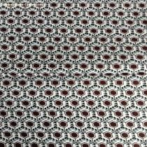 african veritable real wax fabric print large quantity hot selling hollandies wax african wax prints fabric