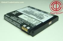 Mobile phone battery For Motorola BS6X Battery Devour A555 XT800