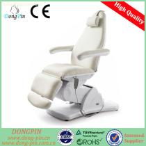 multi-function electric massage table with CE