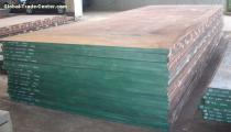 Hot Rolled DIN 1.2312 Mould Steel Plate