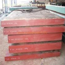 SAE1050/50#/S50c Carbon Steel Plate