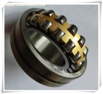 23040CC/W33 Self-aligning roller bearing stock available