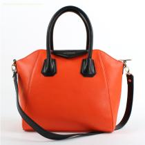 Supply Lady handbag, Latest design, Hot selling for Europe