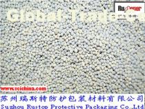VCI cheap anti-rust desiccant for metals