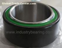 INA GE10-AW Axial spherical plain bearings