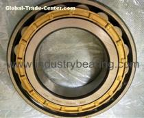 SL183032 C3 INA cylindrical roller bearings