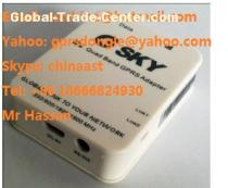 Azbox s710 sks dongle for south amercia open nagra 3 for free