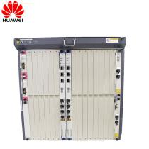 All-new original package GPON OLT Huawei MA5680T