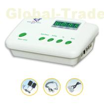 CHINA Bluelight Wholesale medical equipment