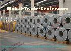 Hot-Rolled 304 304L 304J Stainless Pipe Steel Coils with 1000mm 1219mm 1500mm 2000mm Width