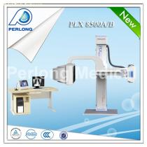 PLX 8500B16KW China High quality mobile medical system