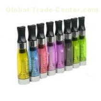 2014 Top-selling ego starter kit ce4 atomizer ce4 ecigarette atomizer