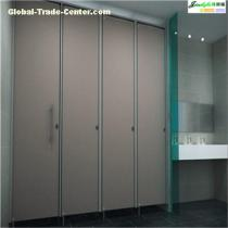 jialifu WC HPL compact toilet partition waterproof partitions