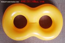 inflatable swim ring for adult, inflatable baby swim ring