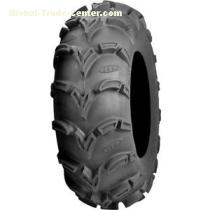Admonton ATV Tires