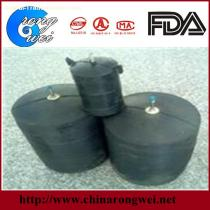The best cost performance of Inflatable Pipe Plugs/ Inflatable Pipe Plugs/300mm Inflatable Pipe Plugs