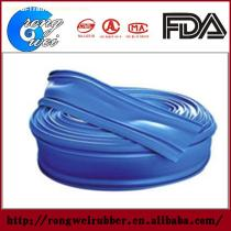 PVC Water Stop/ PVC Water Stop processed for domestic and foreign market/The weight of PVC Water Stop