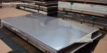 Supply SS316Ti stainless steel sheet,Huanan special steel co.,ltd