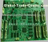 PCB Assembly Shenzhen,PCB Fabrication China,Industrial Contral board assembly, Display PCB Assembly, GTA-007
