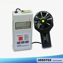 Digital Anemometer  AM-4822