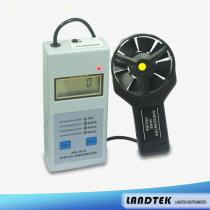 Digital Anemometer  AM-4812