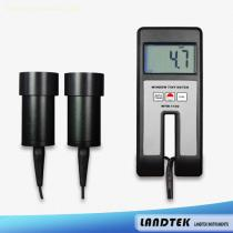 Window Tint Meter  WTM-1100