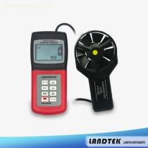 Digital Anemometer  AM-4836V