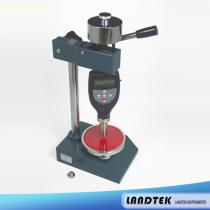 Shore Hardness Tester HT-6511(A.B.C.D.O.OO.DO)