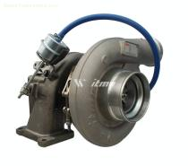 Itma Turbocharger