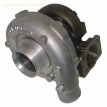 HYUNDAI Turbocharger
