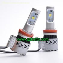 Wholesale Car LED headlight, Car LED headlamp, LED car headlight, Auto LED headlight