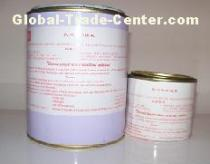 thomas temperature shocks resistant adhesive