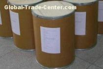 L-Lysine HCL Cas 657-27-2 in White Powder, Amino Acid Livestock Feed Additives With FCC