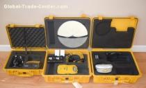 Trimble R8 Model 1 & R7 GPS L1 L2 L2c RTK HPB Radio 450-470mhz