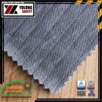 T/C Anti-static Fabric For Workwear