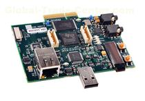 Consumption Metering Surface Mount SMT PCB Assembly Service - Grande