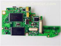 printed circuit boards assembly
