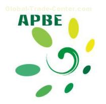 The 7th Asia-Pacific Biomass Energy Exhibition (APBE 2018)