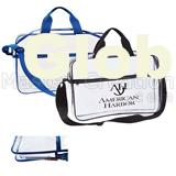 pvc handbag,clear handbag,pvc shoulder bag,pvc tote bag,logo shoulder bag,promotional handbag