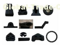 Yokohama pneumatic rubber fender for dock