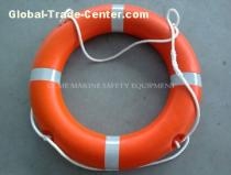 2.5kg and 4.3Kg life buoy Solas standard