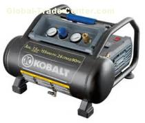 Kobalt air compressor parts