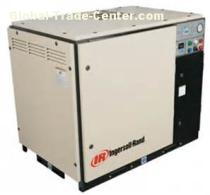 Ingersoll Rand UP Series Air Compressor