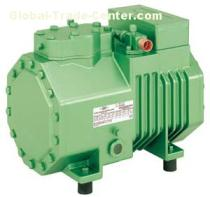 Bizer Compressor/Refrigeration Compressor/Variable Speed Compressor
